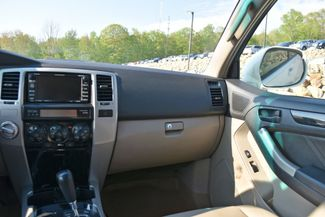 2009 Toyota 4Runner Limited Naugatuck, Connecticut 17