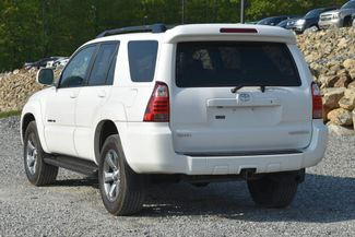 2009 Toyota 4Runner Limited Naugatuck, Connecticut 2