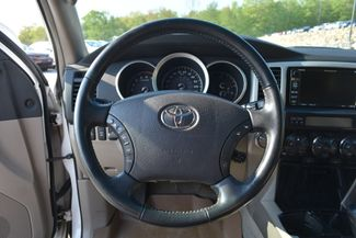 2009 Toyota 4Runner Limited Naugatuck, Connecticut 20