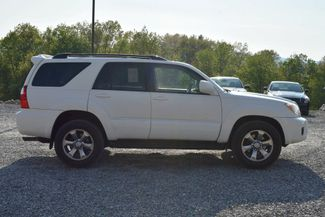 2009 Toyota 4Runner Limited Naugatuck, Connecticut 5