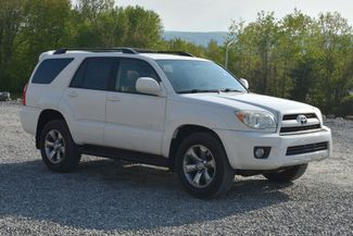 2009 Toyota 4Runner Limited Naugatuck, Connecticut 6