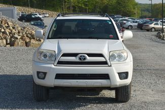 2009 Toyota 4Runner Limited Naugatuck, Connecticut 7