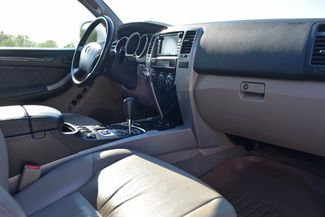 2009 Toyota 4Runner Limited Naugatuck, Connecticut 9