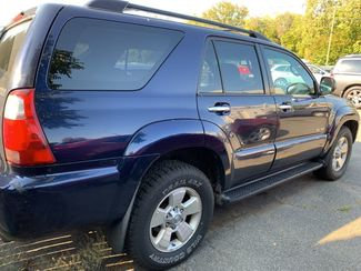 2009 Toyota 4Runner SR5  city MA  Baron Auto Sales  in West Springfield, MA