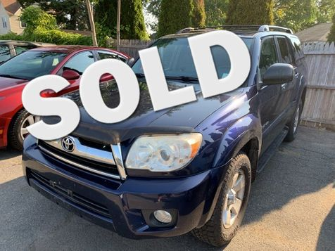 2009 Toyota 4Runner SR5 in West Springfield, MA