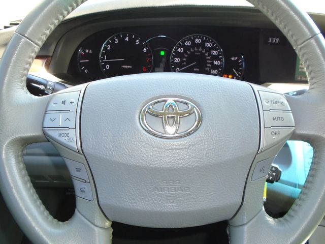 2009 Toyota Avalon XLS in Alpharetta, GA 30004