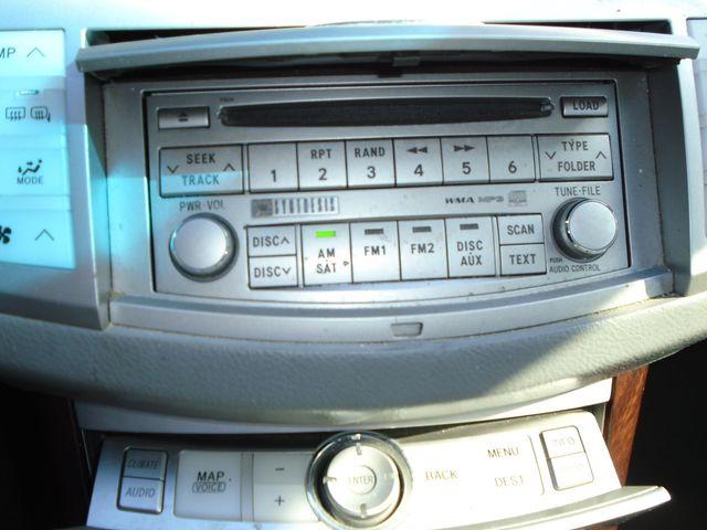 2009 Toyota Avalon XLS in Alpharetta, GA 30004