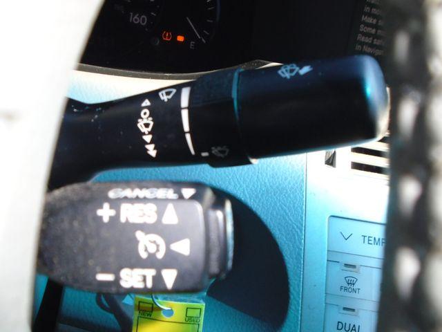 2009 Toyota Avalon XLS in Atlanta, GA 30004