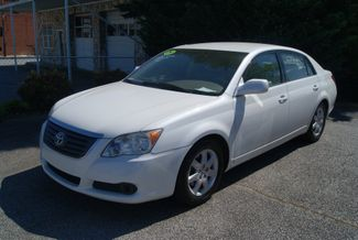 2009 Toyota Avalon XL in Conover, NC 28613