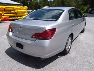 2009 Toyota Avalon Limited Dunnellon, FL 2