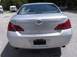 2009 Toyota Avalon Limited Dunnellon, FL 3