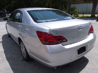 2009 Toyota Avalon Limited Dunnellon, FL 4