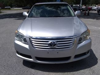 2009 Toyota Avalon Limited Dunnellon, FL 7