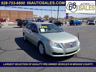 2009 Toyota Avalon XL in Kingman, Arizona 86401
