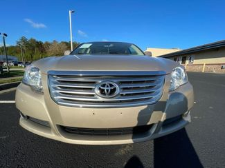 2009 Toyota AVALON in Mableton, GA 30126