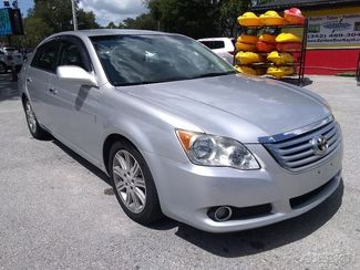 2009 Toyota Avalon Limited in Plano, TX 75093