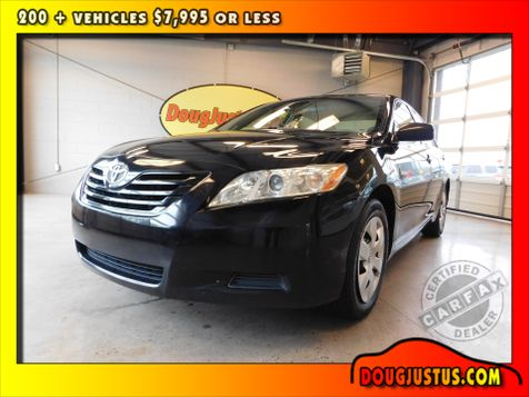 2009 Toyota Camry  in Airport Motor Mile ( Metro Knoxville ), TN