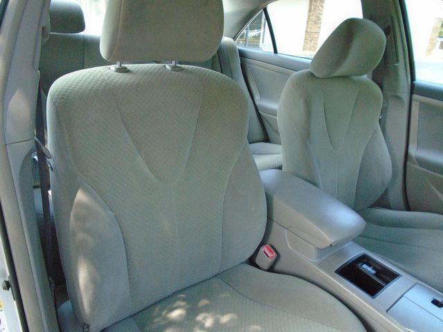 2009 Toyota Camry LE in Alpharetta, GA 30004