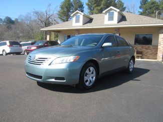 2009 Toyota Camry LE Batesville, Mississippi 2