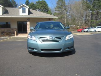 2009 Toyota Camry LE Batesville, Mississippi 4