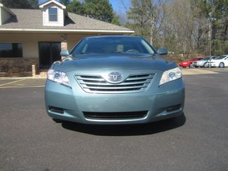 2009 Toyota Camry LE Batesville, Mississippi 10