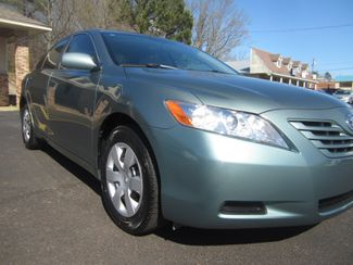 2009 Toyota Camry LE Batesville, Mississippi 8