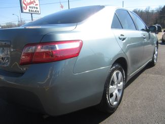 2009 Toyota Camry LE Batesville, Mississippi 13
