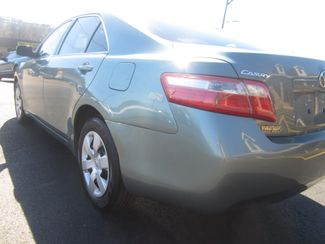 2009 Toyota Camry LE Batesville, Mississippi 12