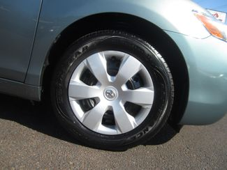 2009 Toyota Camry LE Batesville, Mississippi 16