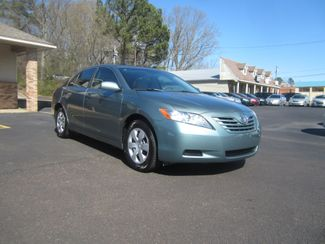 2009 Toyota Camry LE Batesville, Mississippi 3