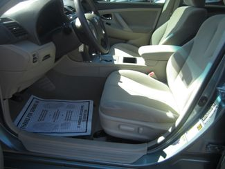 2009 Toyota Camry LE Batesville, Mississippi 19