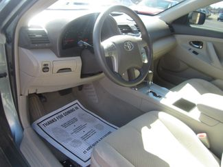 2009 Toyota Camry LE Batesville, Mississippi 20