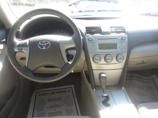 2009 Toyota Camry LE Batesville, Mississippi 21