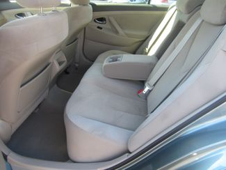 2009 Toyota Camry LE Batesville, Mississippi 25