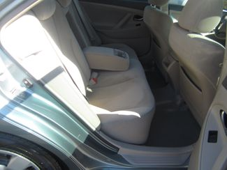 2009 Toyota Camry LE Batesville, Mississippi 28