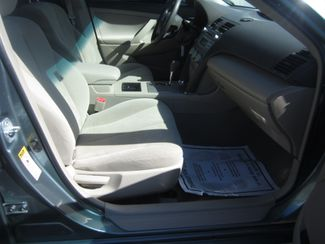 2009 Toyota Camry LE Batesville, Mississippi 30