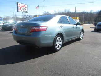 2009 Toyota Camry LE Batesville, Mississippi 7