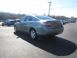 2009 Toyota Camry LE Batesville, Mississippi 6