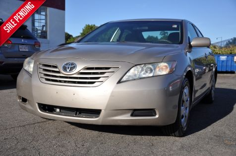 2009 Toyota Camry LE in Braintree