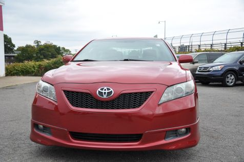 2009 Toyota Camry SE in Braintree