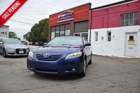 2009 Toyota Camry  in Braintree