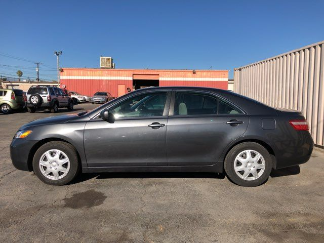 2009 Toyota Camry CAR PROS AUTO CENTER (702) 405-9905 Las Vegas, Nevada 1