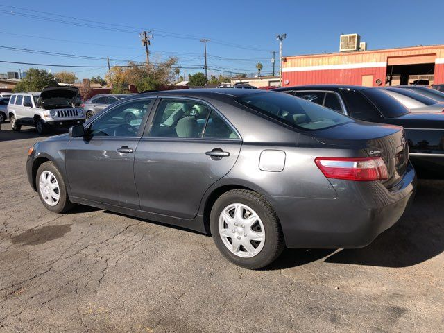 2009 Toyota Camry CAR PROS AUTO CENTER (702) 405-9905 Las Vegas, Nevada 2