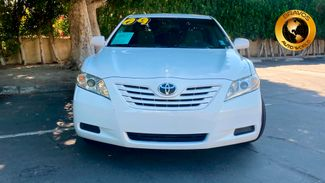 2009 Toyota Camry LE  city California  Bravos Auto World  in cathedral city, California