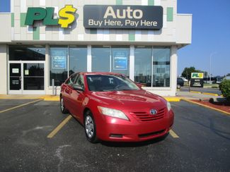 2009 Toyota CAMRY CE; SE; LE; XL in Indianapolis, IN 46254