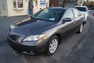 2009 Toyota Camry XLE in Conover, NC 28613