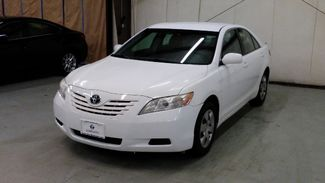 2009 Toyota Camry LE in East Haven CT, 06512