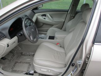 2009 Toyota Camry LE Farmington, MN 2