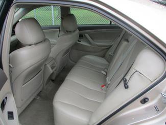 2009 Toyota Camry LE Farmington, MN 3