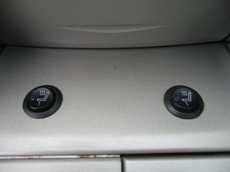 2009 Toyota Camry LE Farmington, MN 4